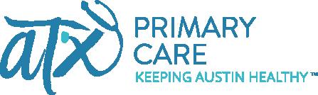ATX Primary Care